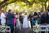 Kate & Christian Villegas Wedding 3-16-2018 1131-2