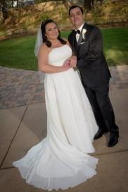 Kate & Christian Villegas Wedding 3-16-2018 1227-2