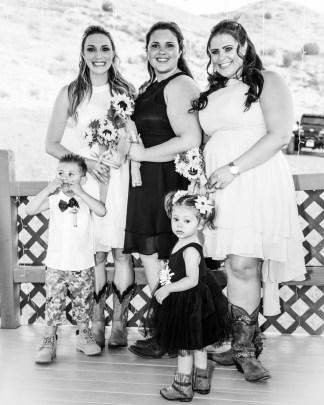 Mike & Meg's Wedding 9-9-2017 0336-2