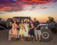Mike & Meg's Wedding 9-9-2017 0447