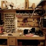 Jbs Workshop Tom Sloantom Sloa