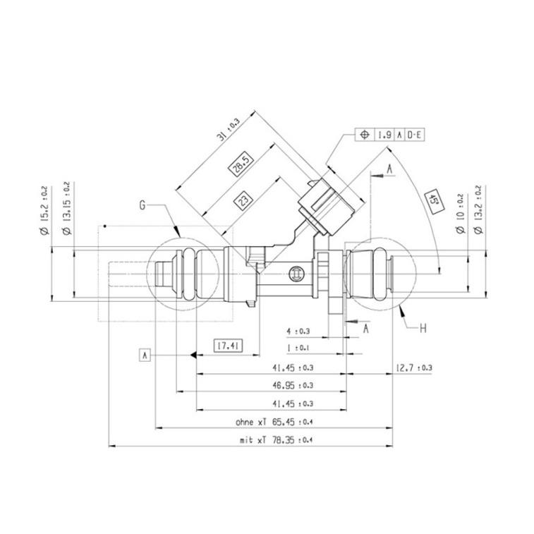 Vw Scirocco Engine VW R32 Engine Wiring Diagram ~ Odicis