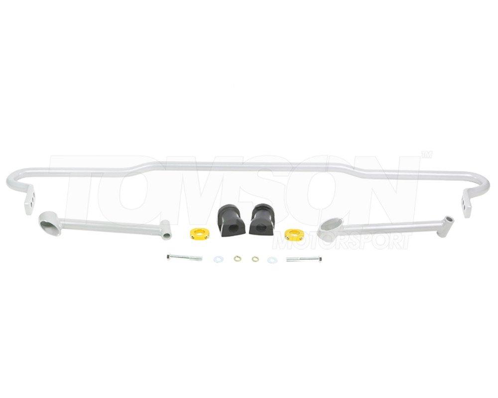 Stabilizator zawieszenia Whiteline BSR49Z Subaru Impreza