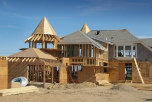 Home renovations in Ocean County