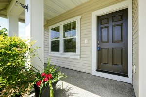 Toms River Windows and Doors