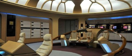 Star Trek picture