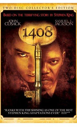 1408 Movie