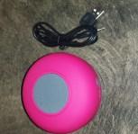 GearBest Speaker