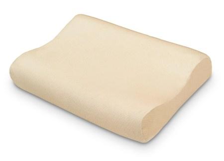 Pillow Contour Giveaway #win #pillow #sleep #prizes #sweepstakes