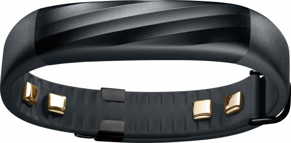 Advanced Activity, Advanced Sleep, Food Logging, Smart Coach and Heart Health Best Buy and Jawbone @BestBuy @Jawbone