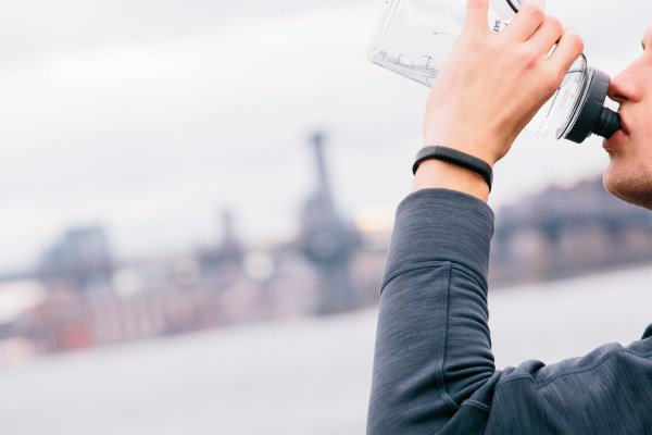 Advanced Activity, Advanced Sleep, Food Logging, Smart Coach and Heart Health Best Buy and Jawbone @BestBuy @Jawbone