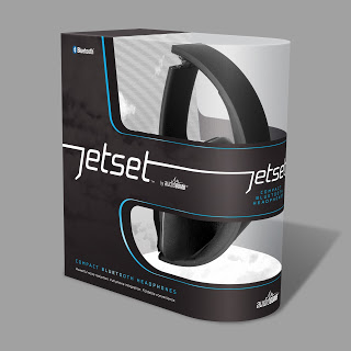 Audiobomb Jetset Headphones Giveaway