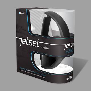 Audiobomb Jetset Headphones Giveaway