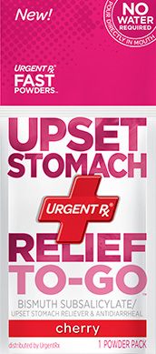 UrgentRx Medication Packets Review - Get Relief no matter where you are, easy to take, easy to use, great for traveling, and everyday use everywhere.