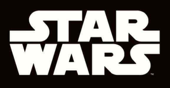 The Force Awakens Around the World: Star Wars Fans Invited to Join Epic Global Event on YouTube @disney #disney #starwars @starwars