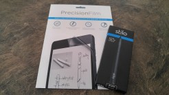 So can the Stilo Pen Replace Pen and Paper? Check out the review I did on this gadget here on A Medic's World. Innovative design, let me know what you think.