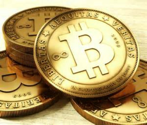 Bitcoin and Cryptocurrencies are they for you or me?