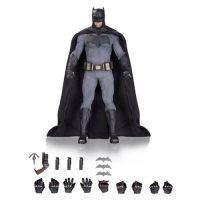 Batman v Superman: Dawn of Justice Batman Action Figure