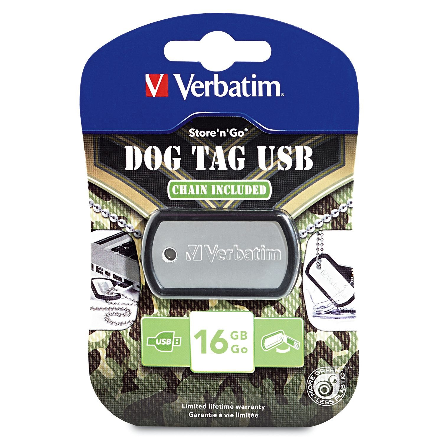 Win a 16 GB USB Flash Drive and more in this Father's Day Giveaway Hop Ends 6/11