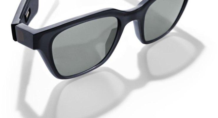 Bose Audio Alto Frames