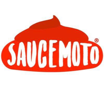 Saucemoto