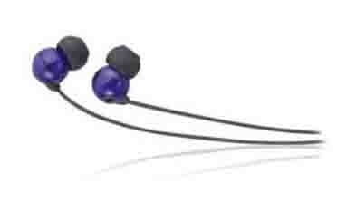 Auvio® Earbuds, Pearl Buds 3300271 Review