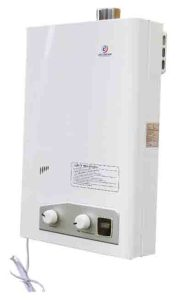 Tankless Water Heater Disadvantages Cons Issues Tom S