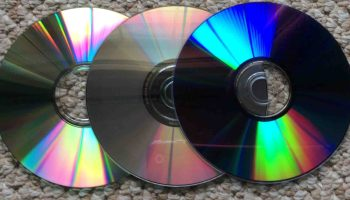 How to Fix a Skipping CD Audio Disc | Tom's Tek Stop