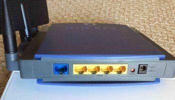 Cisco Linksys WES610N Review, Wireless Music Bridge | Tom's