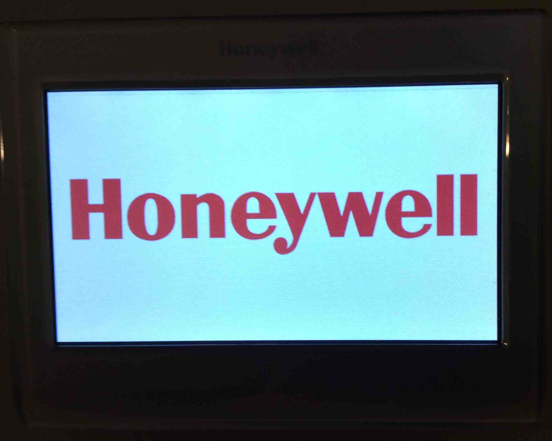 Thermostat Wiring Diagram On Honeywell Thermostat Wiring Diagram 9580