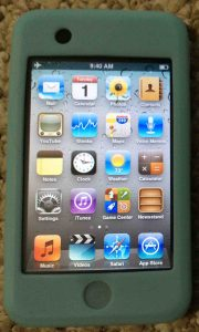 Transfer Music from iPod to iTunes Instructions | Tom's Tek Stop