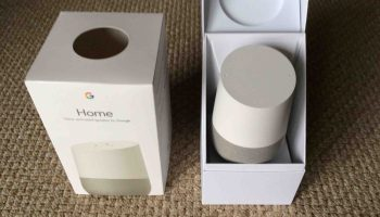 How to Set Sleep Timer on Google Home Mini Speaker | Tom's