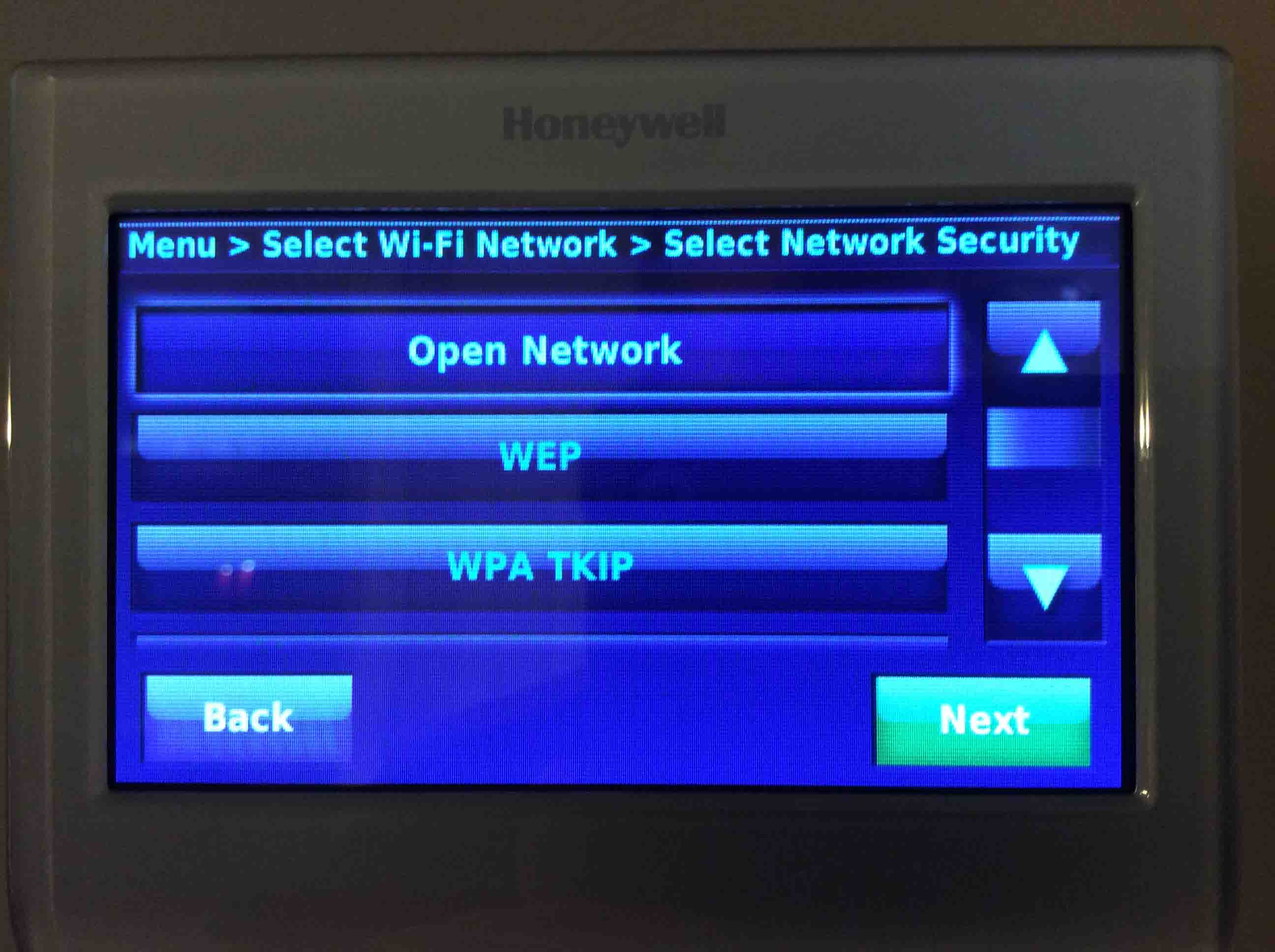 problems in network security To run the troubleshooter for network problems, right-click the network icon in your system tray and choose troubleshoot problems once the troubleshooter runs, it could fix issues, find issues but fail to fix them, or find no issues.