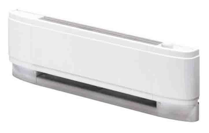 Baseboard Heater Installation Tips