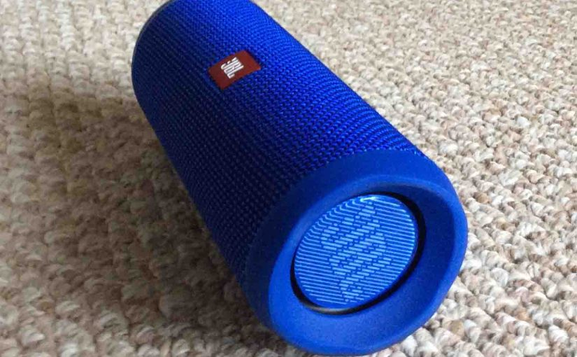 JBL Flip 4 Change Name, How to Change JBL Bluetooth Speaker Name, Rename