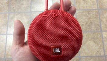 JBL Clip 3 Reset Instructions, How to Hard Factory Reset JBL