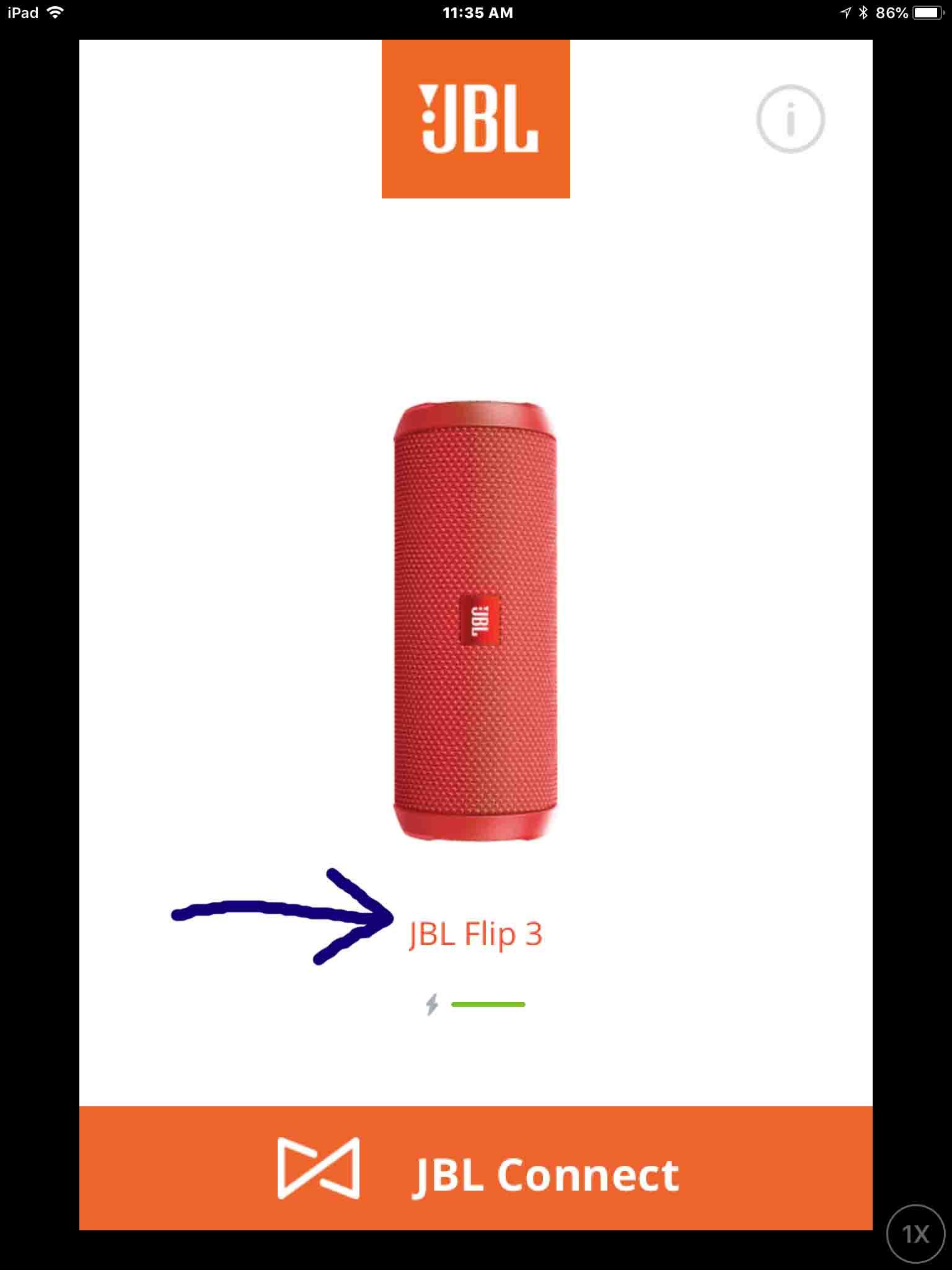 JBL Flip 3 Change Name, How to Rename JBL Speaker | Tom's
