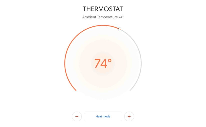 How to Connect Honeywell Thermostat to Google Home