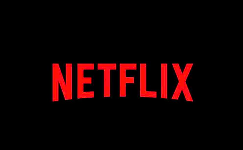 How to Turn Off Commentary on Netflix