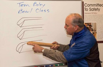 TomClass4Web
