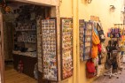 Chania-oldtown-and-market-6