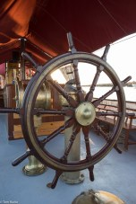 The Good Ship 'Irini'