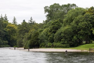 Inverness River and Canal_1_1431