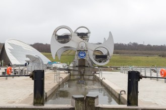 Falkirk_Wheel__MG_2724