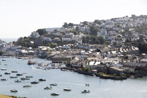 Salcombe 2016 5-star_0183