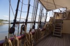On the Susan Constant