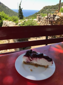 Best cheesecake in the world