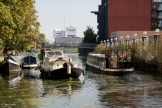 Stratford_Canals_1881