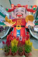 Chinatown__R8A1066