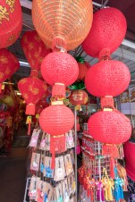 Chinatown__R8A1083